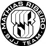 mathias riberiro team