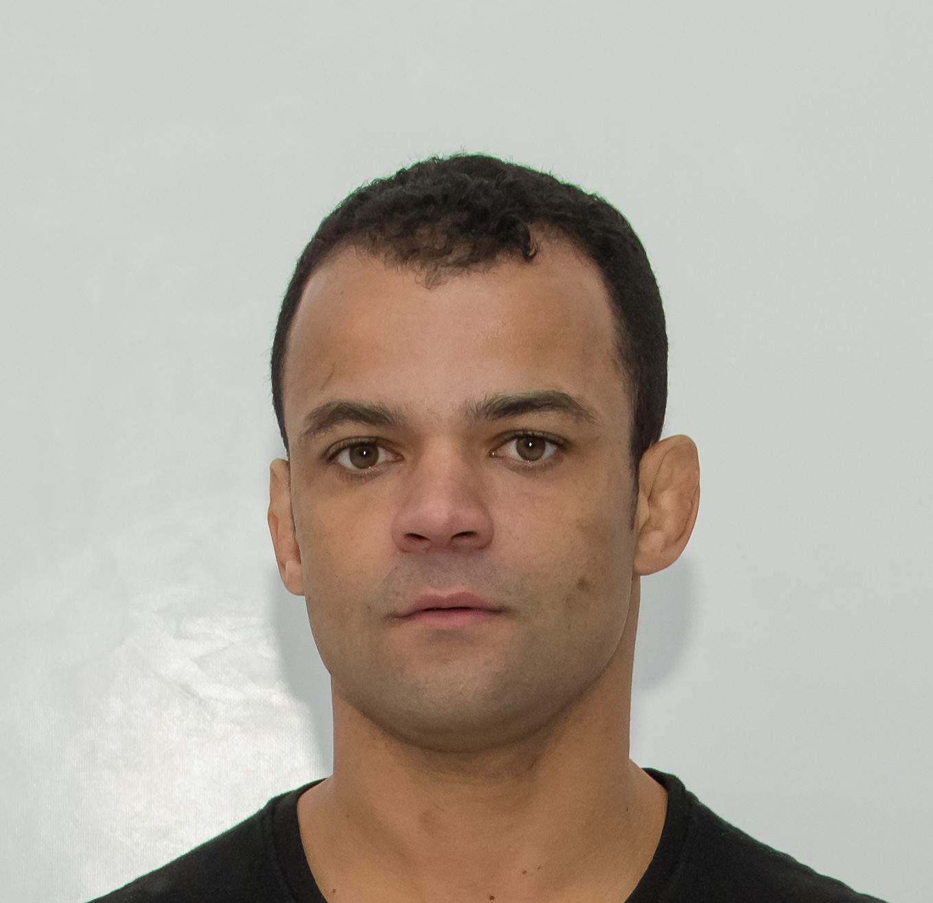Julio César Alves 'Girino'