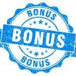 bonus futuros campeones bjj